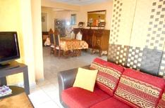 Holiday home 1494221 for 4 persons in Petite-ile