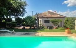 Casa de vacaciones 1494234 para 8 personas en Caux