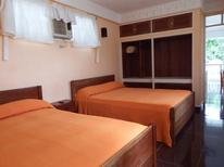Studio 1494243 voor 4 personen in Baracoa