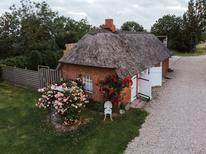 Vakantiehuis 1494254 voor 4 personen in Emmelsbüll-Horsbüll