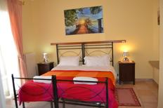 Holiday apartment 1494395 for 5 persons in Enna