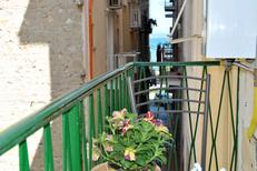 Holiday home 1494480 for 5 persons in Gaeta