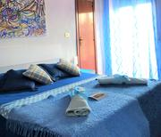 Holiday apartment 1494630 for 8 persons in Naples