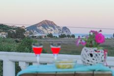 Holiday home 1494680 for 7 persons in Zakynthos