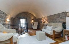 Casa de vacaciones 1494717 para 4 personas en Benkovac