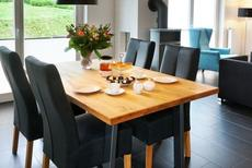 Holiday home 1494722 for 6 persons in Nordhorn