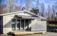 Ferienhaus 1494729 für 4 Personen in Enköping