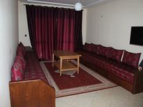 Holiday apartment 1494747 for 5 persons in Asilah