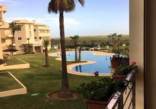 Appartamento 1494774 per 6 persone in Bouznika