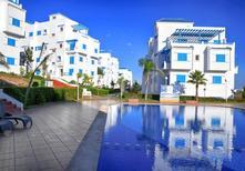 Appartamento 1494777 per 6 persone in Marina Smir