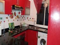 Appartamento 1494780 per 6 persone in Marina Smir