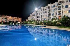 Ferienwohnung 1494782 für 6 Personen in Marina Smir