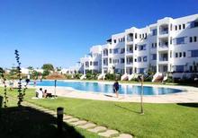 Ferienwohnung 1494783 für 6 Personen in Marina Smir