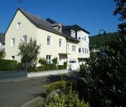 Casa de vacaciones 1494811 para 7 personas en Trittenheim