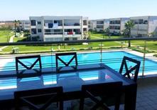 Ferienwohnung 1494815 für 6 Personen in Sidi Rahal