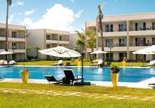 Ferienwohnung 1494816 für 6 Personen in Sidi Rahal