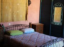 Appartement 1494826 voor 6 personen in Oualidia