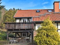 Holiday home 1494833 for 8 persons in Rotenburg