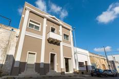 Appartement 1494851 voor 4 personen in San Pancrazio Salentino