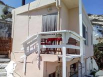 Holiday apartment 1494891 for 3 persons in Matala