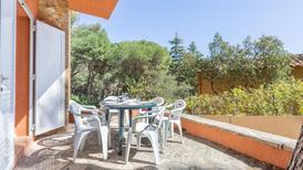 Ferienwohnung 1494915 für 6 Personen in Calella de Palafrugell
