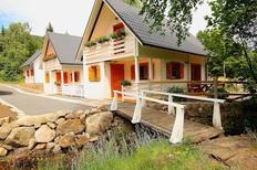 Vakantiehuis 1494935 voor 9 personen in Szklarska Poreba
