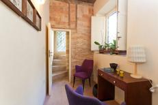 Holiday home 1494951 for 4 persons in Palermo