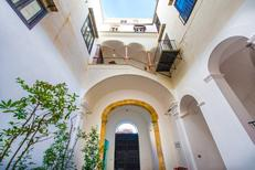 Holiday apartment 1494956 for 2 persons in Palermo