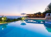Ferienhaus 1494977 für 12 Personen in Sant Rafel