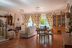 Vakantiehuis 1494983 voor 10 personen in Pêra
