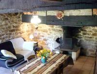 Ferienhaus 1495084 für 4 Personen in Sainte-Croix