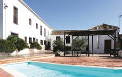 Ferienhaus 1495096 für 12 Personen in Villanueva Del Trabuco