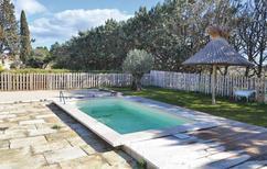 Ferienwohnung 1495100 für 4 Personen in Beaucaire