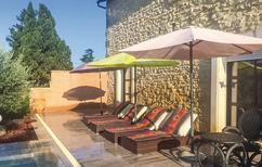 Ferienwohnung 1495101 für 4 Personen in Beaucaire