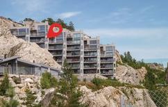 Rekreační byt 1495192 pro 4 osoby v Kragerø