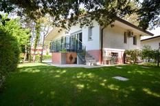 Apartamento 1495201 para 6 personas en Bibione