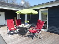 Vakantiehuis 1495210 voor 4 personen in Nordhorn