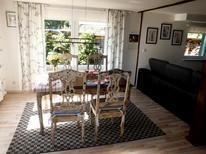 Dom wakacyjny 1495213 dla 3 osoby w Wienrode