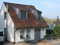 Rekreační dům 1495223 pro 5 osob v Sluis