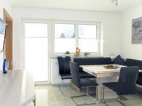 Apartamento 1495260 para 6 personas en Mayrhofen