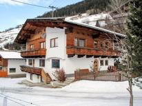 Holiday apartment 1495263 for 8 persons in Mayrhofen