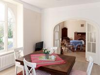 Holiday home 1495264 for 6 persons in Plougonvelin