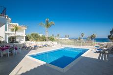 Holiday home 1495334 for 8 persons in Protaras