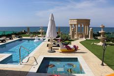 Vakantiehuis 1495345 voor 22 personen in Agia Marina Chrysochous