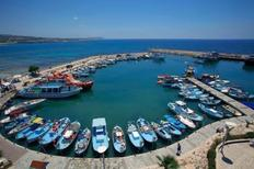 Holiday home 1495350 for 4 persons in Agia Napa