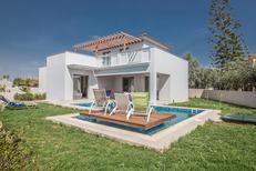 Vakantiehuis 1495357 voor 6 personen in Agia Napa