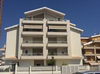 Ferienwohnung 1495408 für 4 Personen in Tortoreto Lido