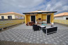 Ferienhaus 1495418 für 5 Personen in Vila Baleira