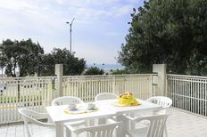 Ferienwohnung 1495437 für 5 Personen in Lignano Sabbiadoro