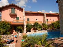 Ferienhaus 1495440 für 8 Personen in Lignano Sabbiadoro